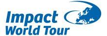 Impact World Tour